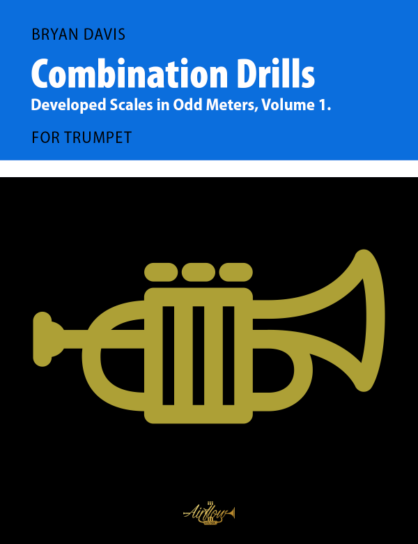 Combination_Drills_Vol_1-Tpt_web