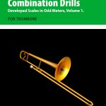 Combination_Drills_Vol_1-Tbn_web