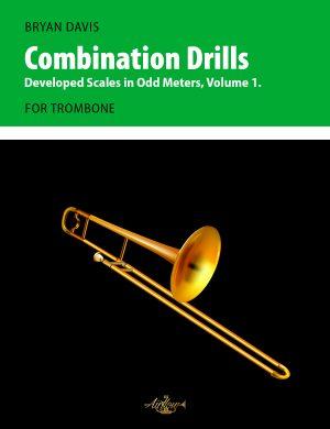 Combination_Drills_Vol_1-Tbn_web
