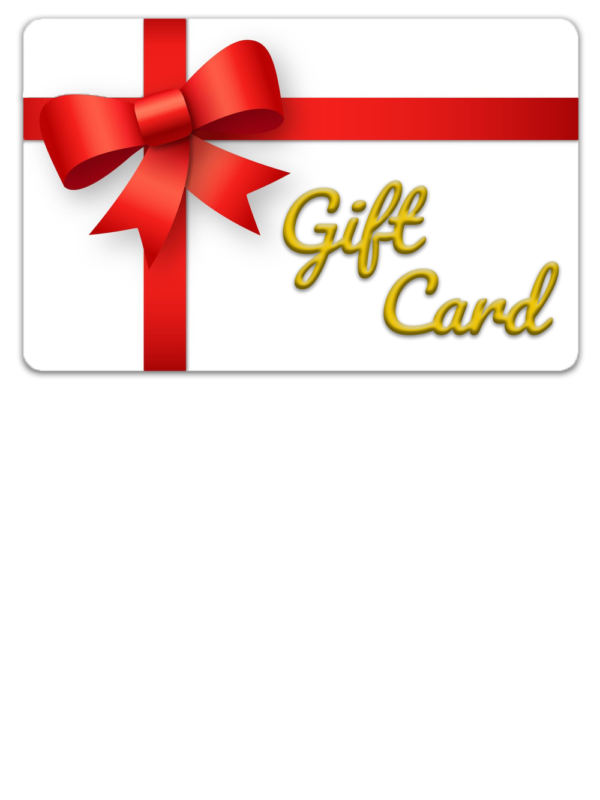 gift-card-portrait